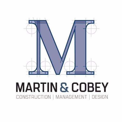 Martin and Cobey