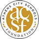 Athens City Schools Foundation